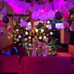 Birthday Places With Free Decor In Islamabad