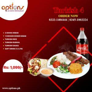 Options Restaurant Barkat Market Deals 6