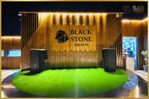 Blackstone Restaurant Photos