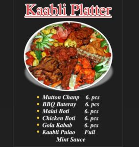 Dine Divine Platter Deals 1