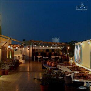 Baithak Khaas Restaurant 2