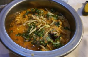 Canal View Restaurant Sahiwal