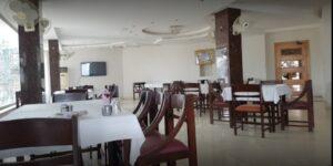 Canal View Restaurant Sahiwal Menu 5