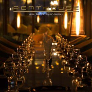 Penthouse Restaurant Lahore Photos 3