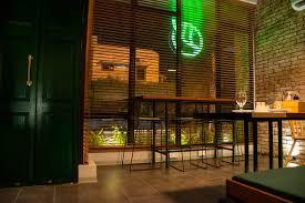 Pesto Restaurant 2
