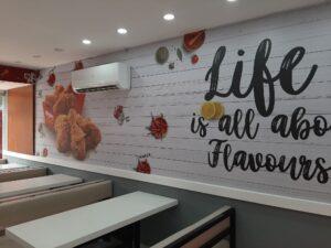 Restaurant Pictures 1