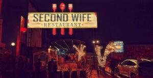 Second Wife Restaurant Photos 2