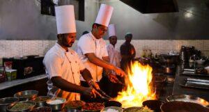 Sonehri Restaurant Sahiwal Photos 1