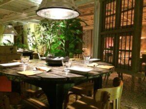 The East End Restaurant Photos 2