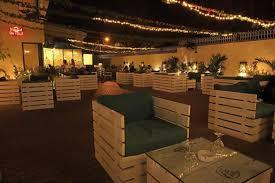 The Valley Restaurant Karachi 2