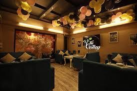 The Valley Restaurant Karachi 3