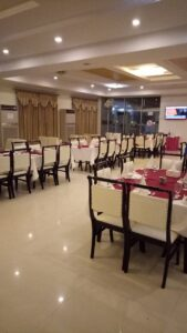 Usmania Restaurant Sahiwal Photos