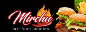 24 Hours Open Restaurants in Lahore 1