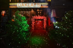Oaklays Bistro Photos
