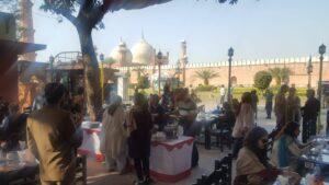 Shahi Bawarchi Khana Pictures 1