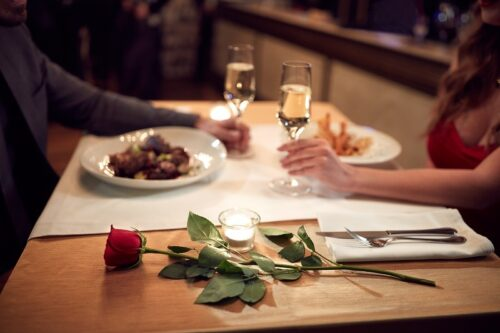 Private Restaurants For Couples in Karachi